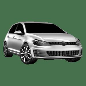 Autovermietung KÖ RENT Düsseldorf Fahrzeugmodell